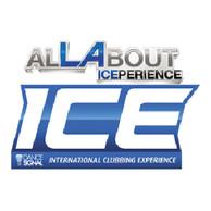 LA ICE - Iceperience