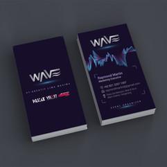 wave-namecard.jpg