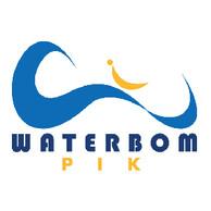 Waterbom PIK