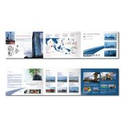 Brochure Company Profile