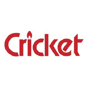 Cricket Lighter
