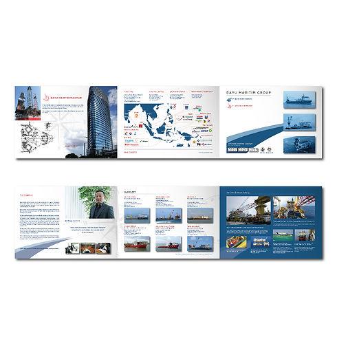 designsamples-07.jpg