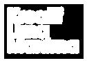 logo_kreatiflimamaxima_1oct19-02.png