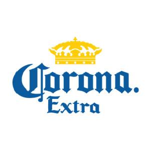 Corona Beer Indonesia