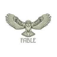 Fable All In