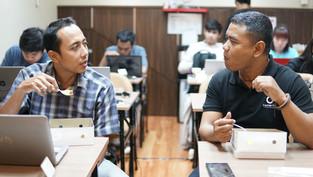 Class Coaching Documentation