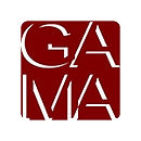 gama.jpg