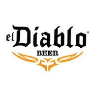 elDiablo Beer