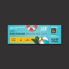 rnbparade-ticket.jpg
