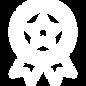 icon-keunggulan-02.png