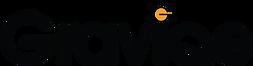 graviqe_logo-06.png