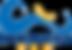 waterbom_logo.png