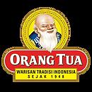 Logo+WTI-no gradasi-PNG.png