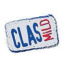 logo_client-04.jpg