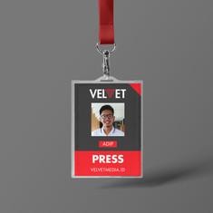 presscard-velvet.jpg