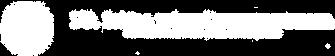 logo RKU - white.png
