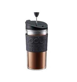 Bodum Travel Press Set Coffee Maker