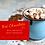 Thumbnail: Hot Chocolate Duo