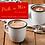 Thumbnail: Pick 'n Mix Hot Chocolate