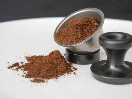 Reusable Coffee Pods: The Guilty-Free Revolution