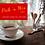 Thumbnail: Pick 'n Mix Coffee