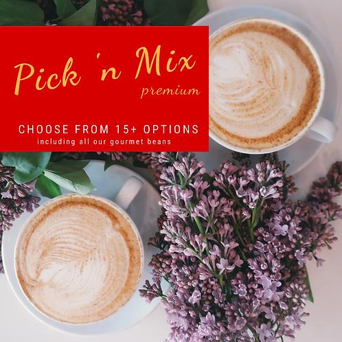 Pick 'n Mix Premium