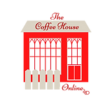 logo_The Coffee House.png