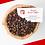 Thumbnail: Brazil House Coffee