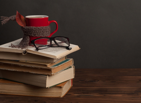 Best Books to Brew the Perfect Pot of Coffee Knowledge