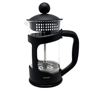 Nerthus FIH 319 French Press Cafetiere