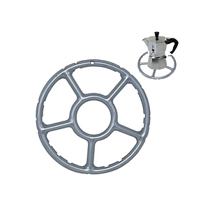 Alloy Multi-Function Gas Ring Reducer