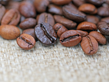 Blend vs. Single Origin Coffee Beans