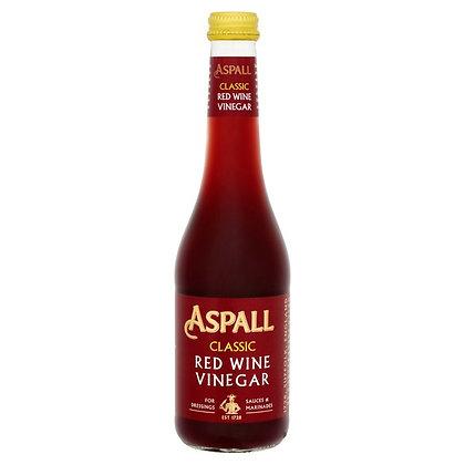 Aspall Red Wine Vinegar - 350ml