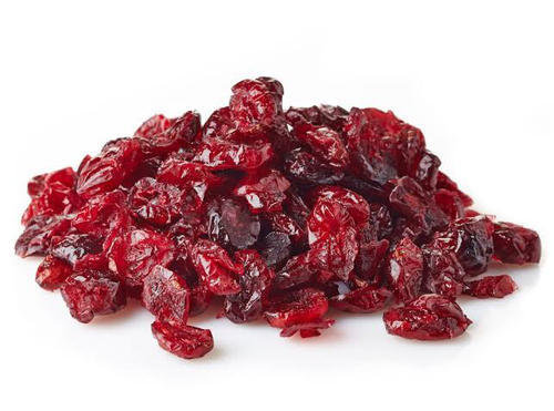 Dried Cranberries - 250g