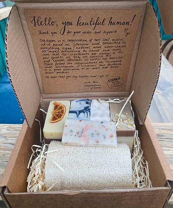 Och! Gift Box