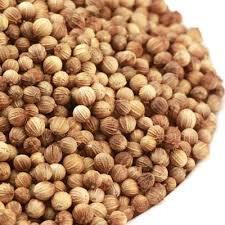 Whole Coriander Seeds - 30g