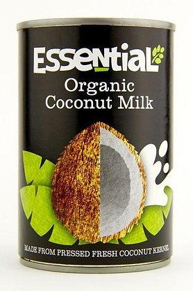 Coconut Milk - 400g