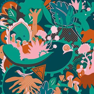 Bonobo-patternC1.jpg