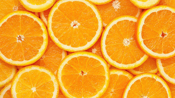 Orange (single)