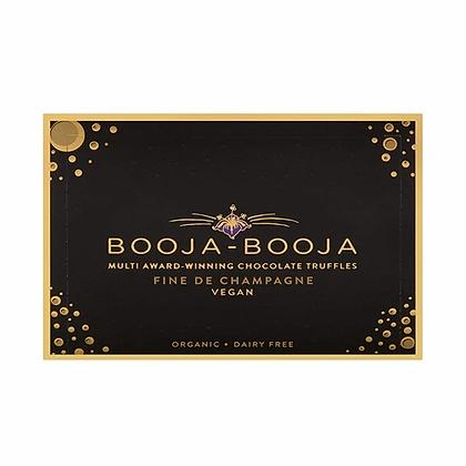 Booja Booja Fine de Champagne Truffles - 92g