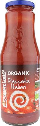 Passata - 700g - Essential Trading
