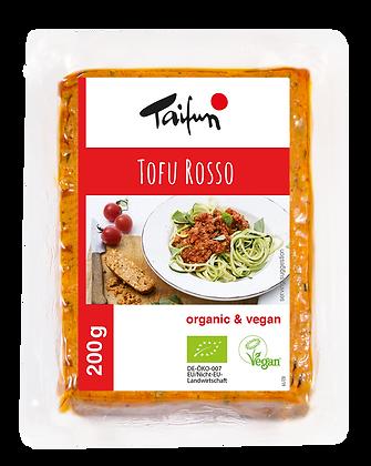 Taifun Tofu Rosso - 200g