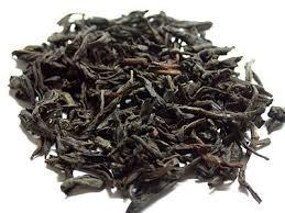 Lapsang Souchong Tea (Loose) 85g