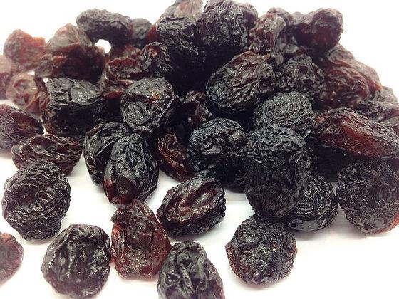 Raisins per 250g