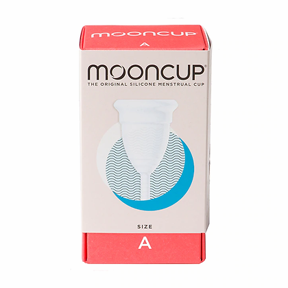 Moon Cup Menstrual Cup - Size A