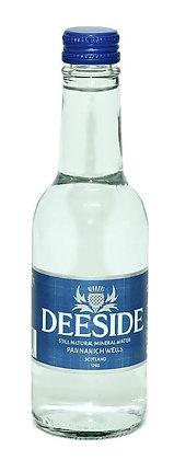 Deeside Natural Mineral Water - 250ml