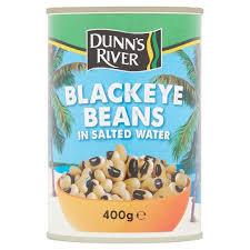 Blackeye Beans - 400g