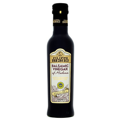 Filipo Berio Balsamic Vinegar 500ml