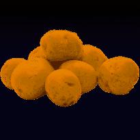 Large White Potatoes 1kg