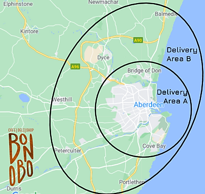 delivery map (3).png